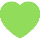 plain-heart(1)